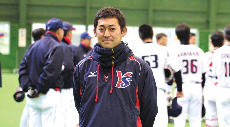 mv_suzuki