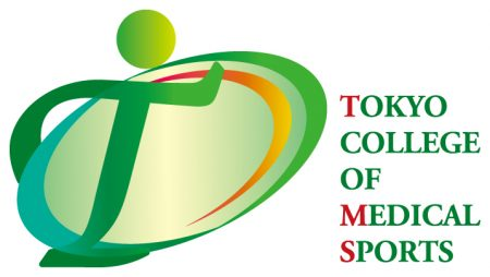 tms-logo1_b