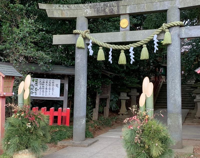 tsumaki1