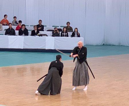 tsumaki2