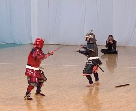tsumaki3