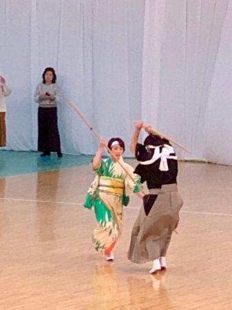 tsumaki4